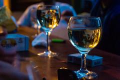 Nights in Badacsony (rbkoronczi) Tags: iso3200 lowlight wine handheld 1855 steadyshot sonya58