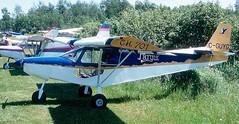 701-cda1