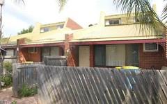 Unit 3/42-44 Nangunia Street, Barooga NSW
