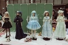 SAM_0540 (Alekidoll) Tags: ball doll dolls hong kong plus bjd abjd joint jointed dollism dollvie