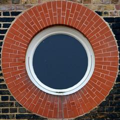 window (Leo Reynolds) Tags: squaredcircle xleol30x sqset118 xxx2015xxx