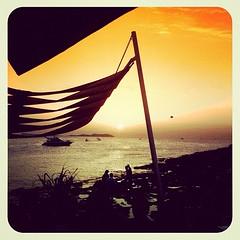 #ibiza #ibiza2012 #sunset #cafedelmar #cafedemaribiza #summer #summer2012 (diegovazquezr) Tags: sunset summer ibiza cafedelmar summer2012 ibiza2012 uploaded:by=flickstagram instagram:photo=263856767572295710308759 instagram:venuename=cafc3a9delmarsanantonioibiza instagram:venue=11558926 cafedemaribiza