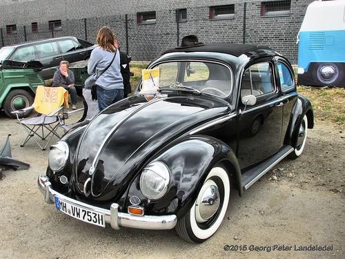 VW Käfer Ovali - Mülheim - Alte Dreherei_7923_2015-06-20
