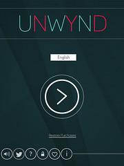 [iOS Hack] UNWYND Unlock Full Game v1.0.0 (f8fjora) Tags: games ios cheat igamehackcom