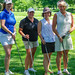 """9th Annual Billy's Legacy Golf Tournament and Dinner • <a style=""""font-size:0.8em;"""" href=""""http://www.flickr.com/photos/99348953@N07/20016565080/"""" target=""""_blank"""">View on Flickr</a>"""