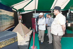 """28th MKAC Ijtima Day 2-139 • <a style=""""font-size:0.8em;"""" href=""""http://www.flickr.com/photos/130220254@N05/20021656721/"""" target=""""_blank"""">View on Flickr</a>"""