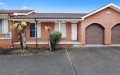 9/653 George Street, South Windsor NSW