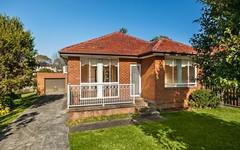 11 Garratt Avenue, Fairy Meadow NSW