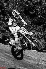 IMG_8418.jpg (bodsi) Tags: bike flickr rider motocross mx lommel mxgp bodsi lommelmx