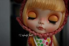 Sweet dreams!! 👼 ❤️❤️❤️❤️❤️❤️❤️❤️❤️❤️❤️ Dulces sueños!! 👼