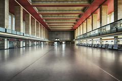 Tempelhof Flughafen (7)