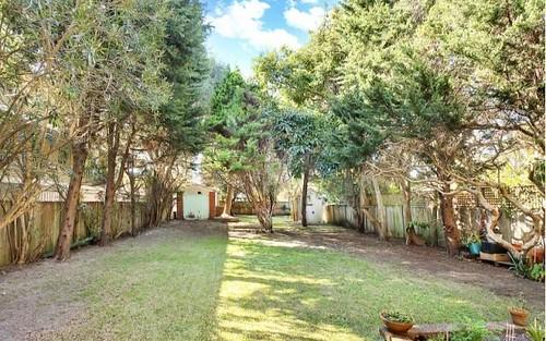 24 Seabeach Avenue, Mona Vale NSW