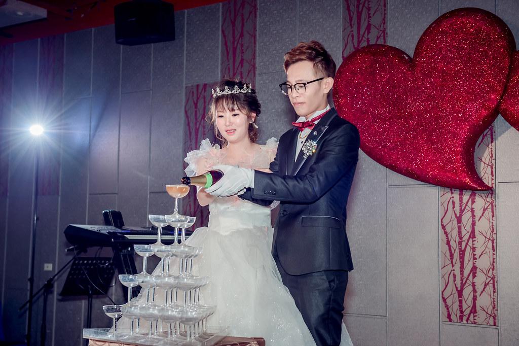 070新竹彭園婚宴會館婚禮攝影