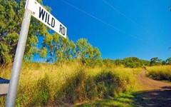 Lot 1 Wild Road, Farnborough QLD