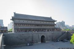 xian1-14