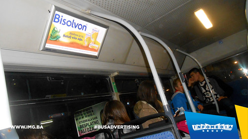 Info Media Group - BUS  Indoor Advertising, 11-2016 (4)