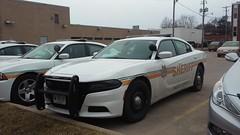 Dallas County Sheriff's Office (thatoneiowan) Tags: dallas dallascounty dallasia dallasiowa dallascountyia sheriff sheriffsoffice dodge charger dodgecharger