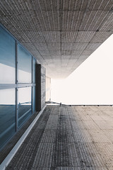 C (_LABEL_3) Tags: fenster architektur józseffinta fassade sichtbeton architecture facade window exposedconcrete budapest ungarn hu