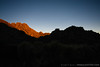 Pico das agulhas negras (Techuser) Tags: sigma1020 landscape itatiaianationalpark sunset dusk mountain peak twilight