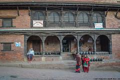 nepal3-96