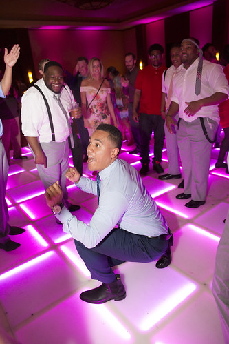 """LED Dance Floor • <a style=""""font-size:0.8em;"""" href=""""http://www.flickr.com/photos/81396050@N06/31293363903/"""" target=""""_blank"""">View on Flickr</a>"""