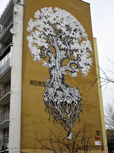 takie.pany / Warsaw - 10 dec 2016