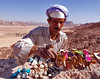 St.-Catherines-Monastery-ne (nafcamera) Tags: neil foulks photography bedouin jeep travel adventure egypt desert