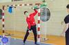 Tecnificació Vilanova 607 (jomendro) Tags: 2016 fch goalkeeper handporters porter portero tecnificació vilanovadelcamí premigoalkeeper handbol handball balonmano dcv entrenamentdeporters
