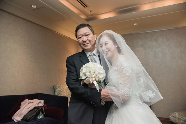 台北婚攝,台北喜來登,喜來登婚攝,台北喜來登婚宴,喜來登宴客,婚禮攝影,婚攝,婚攝推薦,婚攝紅帽子,紅帽子,紅帽子工作室,Redcap-Studio-81