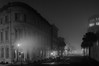 A Foggy Night in Charleston 2017-8 (King_of_Games) Tags: charleston chs southcarolina sc longexposure fog foggy night eastbaystreet ebayst broadstreet broadst thepeoplesbuilding