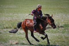 Naadam horse race (Lil [Kristen Elsby]) Tags: asia bayanulgii canon5dmarkii mongolia naadamfestival westmongolia travelphotography horseracing horserace editorial documentaryphotography dailylife mongolian central sagsai topv1111