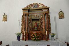 DSC_0645 (RD1630) Tags: ermita de nuestra señora la peña fuerteventura spain canaryislands canary islands church kirche summer travel trip