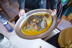 Els Pescadors - Llanca, Girona-15.jpg (Spanish Hipster) Tags: turbot elspescadors llançà lluisfernandez girona