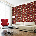 Eco-Friendly Korea Wallpaper (supportidecospa) Tags: day sunlight daylight afternoon horizontal nopeople nobody noperson indoors inside interior sittingroom residence edifices edifice structures architectural livingroom rooms home residentialbuilding building architecture sofa things thing couch furnishings furniture householdobjects coffeetable modern contemporary portals windows portal architecturaldetail minimalistic minimalist minimal minimalism white constructionmaterial buildingmaterial hardwood woodflooring buildingmaterials hardwoodfloor red andromedachair linkou asia pacificrim taiwan houses townhouse house