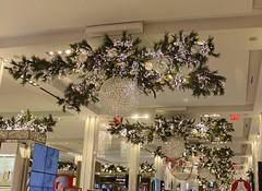 . (SA_Steve) Tags: christmas macys nyc heraldsquare xmas macysheraldsquare christmasinnewyork christmasinnyc newyorkcity manhattan christmasinnewyorkcity store retail departmentstore usa america unitedstatesofamerica unitedstates