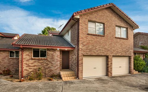 3/118 Hopewood Crescent, Fairy Meadow NSW 2519