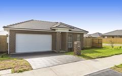 34 Grasshawk Drive, Chisholm NSW