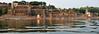 DSA_7566b (Dirk Rosseel) Tags: maheshwar india maharashtra narmada river ngc view boat boattrip fort palace tempel ghats