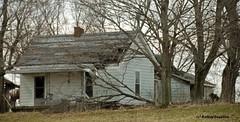 Abandoned_DSC0243 (kellogs621) Tags: abandoned house shelbycounty ky kentucky