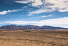 KNB_9298 (koorosh.nozad) Tags: iran persia persien kavirnationalpark nationalpark kavir semnan semnanprovince qasrebahramcarvanserai desert saltsea kashan isfahanprovince caravanseraimaranjab caravansarai caravansaray caravansaraymaranjab ir