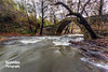 Kelefos Bridge (Andreas Iacovides) Tags: old bridge kelefos troodos river canon 5d markiii landscape nature