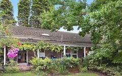 4 Gawler Place, Turramurra NSW