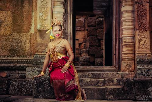 Fantasy Thai Style