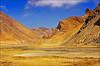 Tibet (Katarina 2353) Tags: spring china tibet asia katarina2353 katarinastefanovic