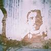 Camaguey Street Art (jennyfur53) Tags: camaguey dianamini lomo lomography