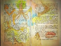 The Alchemist Paolo Coelho 252 (bernawy hugues kossi huo) Tags: paulo coelho