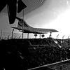 "Concorde ""Fox-Fox"" - CDG (pom.angers) Tags: panasonicdmctz10 2011 october concorde concord supersonic airfrance foxfox cdg roissycharlesdegaulle airplane plane avion airport roissyenfrance valdoise 95 îledefrance france europeanunion fromamovingvehicle"