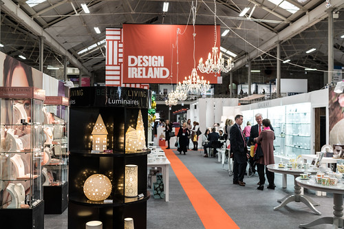 SHOW CASE 22-25 JANUARY 2017 AT THE RDS [MORE IMAGES BY WILLIAM MURPHY]--124588