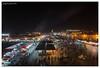 Jemaa el Fna (giorgia.fornasier) Tags: marocco marrakech jemaa el fna piazza souk lights