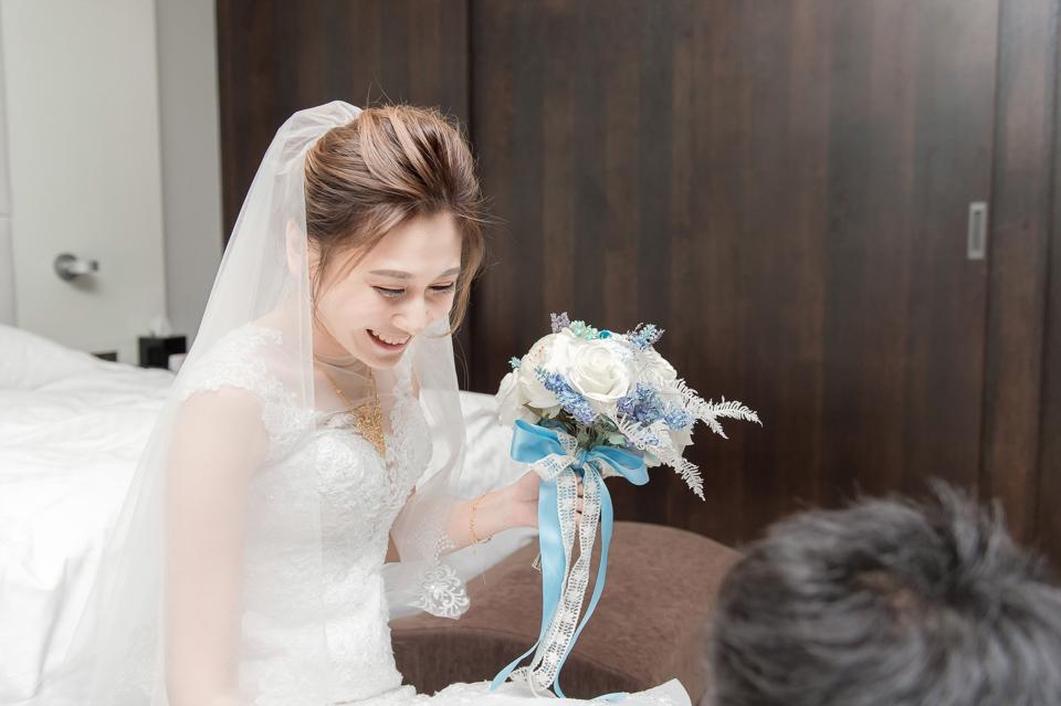 新竹婚攝 晶宴會館 婚禮紀錄 R & S 057